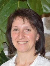 Angela Hochfilzer