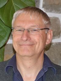 Franz Schimanko