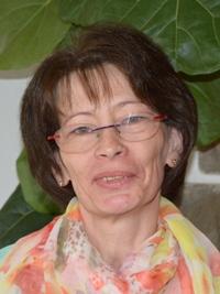 Gabriele Sinnhuber